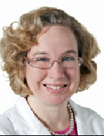 Dr. Anne-Marie M Boller, MD