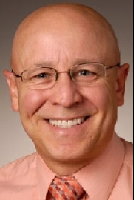 Image of Christopher Larocca MD