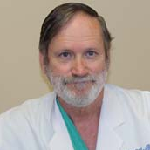 Dr. Michael J OReilly, MD