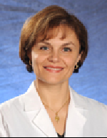 Dr. Anita I Miedziak, MD