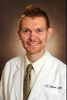 Image of Dr. Kenneth Niermann MD