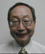 Dr. Hyuk Marcus Lee, MD