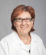 Dr. Eugenia Jacobson, MD