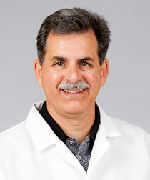 Image of Victor Seikaly M.D.