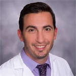 Dr. Ishai S Ross, MD
