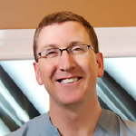 Image of Dr. Charles A. Peterson II MD