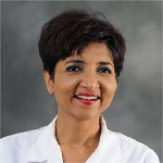 Dr. Archana Maini, MD