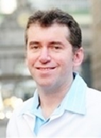 Image of Mr. Dmitry Khasak MD