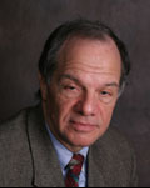 Image of Jeffrey Ivan Katz MD