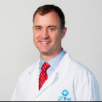 Image of Dr. Joel R. Wilson MD