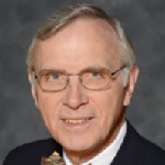 Dr. James L Rebeta, PhD