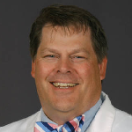 Image of Everett Lee Belvin II MD