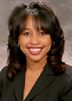 Dr. Tara Long Scott DPM