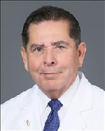 Dr. Ramon Quesada-Mendez, MD