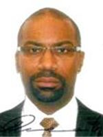 Image of Earle O. Assanah M.D.