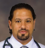 Dr. Evan T Manolis, MD
