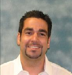 Dr. George Alexander Sanchez, MD