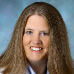 Image of Lisa Jacobs, MD