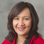Image of Dr. Sharmila Ahmed MD