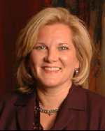 Dr. Becky L McGraw-Wall, MD