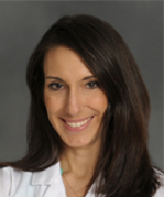 Dr. Kimberly Sue Tafuri, DO