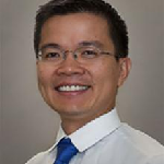 Image of Dr. Kim-Son Nguyen MD
