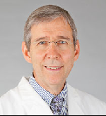 Dr. Charles Berry Tesar, MD
