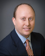 Dr. Patrick Michael Hayes, MD