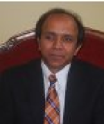 Image of Dr. Jagdish P. Mishra MD