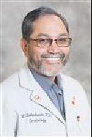 Mohamed Dahodwala MD