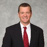 Image of Dr. Matthew Blake Smith M.D.