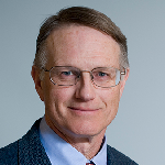 Image of Dr. Frederick L. Mansfield MD