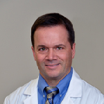 Image of Dr. Timothy M. Curley MD