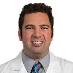 Image of John M. Sutter MD