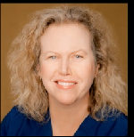 Image of Carin Cain MD