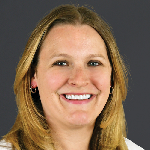 Image of Dr. Julie Nelson DO