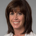 Image of Mindy Trahan Brewer ACNP-BC, APRN
