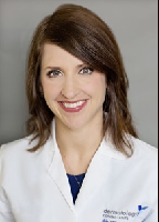 Image of Dr. Lydia Ioanna Turnbull MD