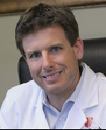 Dr. Sean M Donahoe, MD
