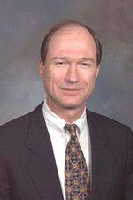 Dr. David Crawford Campbell, MD