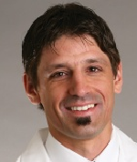 Image of Jason P. Marone MD