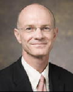 Image of Mark B. Russi MD