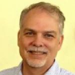 Image of Dr. David C. Mathis EDD