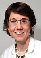 Dr. Stacy Lynn Smith, MD