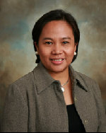 Dr. Nancy Aguilar Magsino MD