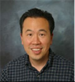 Image of Allan Micheal Wong MD