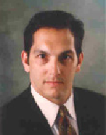 Dr. Anthony Stephen Melillo, MD