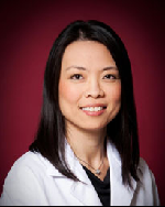 Dr. Anne Thi Le, MD