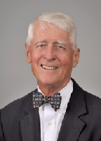 Image of Dr. Peter B. Stovell M.D.