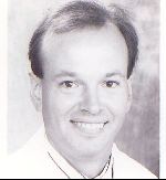 Image of Timothy L. Cole MD